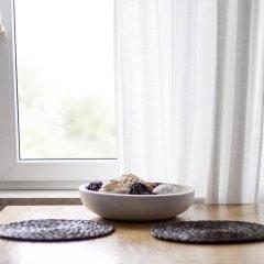 Отель Apartament Buba Польша, Варшава - отзывы, цены и фото номеров - забронировать отель Apartament Buba онлайн удобства в номере
