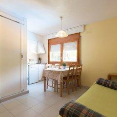 Отель Camping Bungalows El Far комната для гостей фото 5