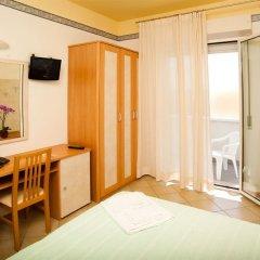 Отель Boom Италия, Римини - отзывы, цены и фото номеров - забронировать отель Boom онлайн удобства в номере