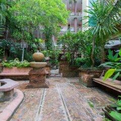 Отель Areca Resort & Spa фото 4