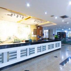Sanwan Hotel питание фото 3