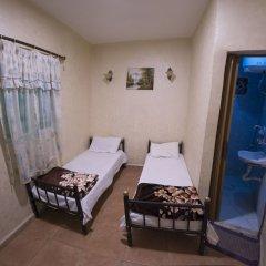 Отель Bedouin Moon Village комната для гостей фото 3
