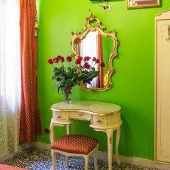 Отель Ca' Bella Италия, Венеция - отзывы, цены и фото номеров - забронировать отель Ca' Bella онлайн удобства в номере фото 2
