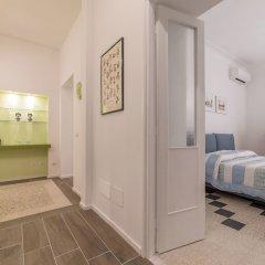 Апартаменты Gianicolense Green Apartment комната для гостей фото 4