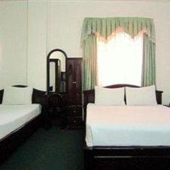 Отель OYO 1075 Freedom Hotel Вьетнам, Хошимин - отзывы, цены и фото номеров - забронировать отель OYO 1075 Freedom Hotel онлайн комната для гостей фото 3