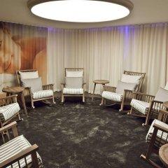 Отель Holiday Club Saimaa Hotel Финляндия, Рауха - 12 отзывов об отеле, цены и фото номеров - забронировать отель Holiday Club Saimaa Hotel онлайн помещение для мероприятий фото 2
