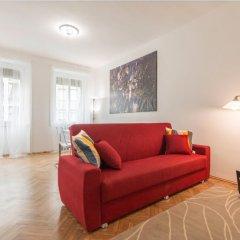 Отель Corso Como A12 Apartment Италия, Милан - отзывы, цены и фото номеров - забронировать отель Corso Como A12 Apartment онлайн фото 2
