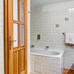 Отель Kozna Suites Чехия, Прага - отзывы, цены и фото номеров - забронировать отель Kozna Suites онлайн фото 17