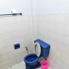 Отель Shady's Hostel Таиланд, Паттайя - отзывы, цены и фото номеров - забронировать отель Shady's Hostel онлайн ванная фото 2