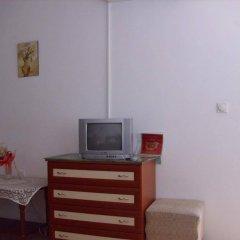 Апартаменты Apartment Bulgaria Поморие удобства в номере