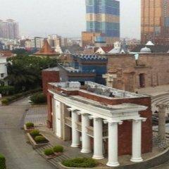 Отель Shahe Century Apartment Store Китай, Шэньчжэнь - отзывы, цены и фото номеров - забронировать отель Shahe Century Apartment Store онлайн фото 4