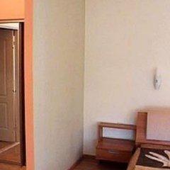 Отель Tako Baras Литва, Клайпеда - 1 отзыв об отеле, цены и фото номеров - забронировать отель Tako Baras онлайн фото 5