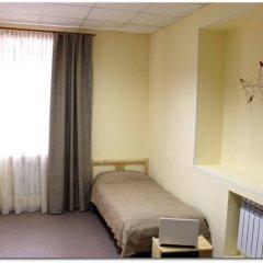 Хостел Колибри Уфа комната для гостей фото 3