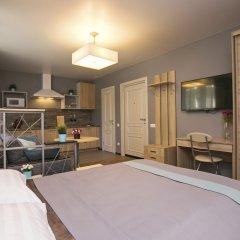 Гостиница Ovechkin в Санкт-Петербурге отзывы, цены и фото номеров - забронировать гостиницу Ovechkin онлайн Санкт-Петербург комната для гостей