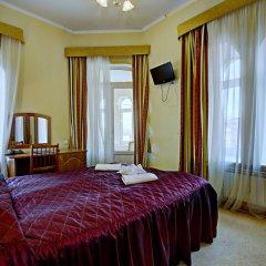 Гостиница Peterburgskaya Elegy в Санкт-Петербурге - забронировать гостиницу Peterburgskaya Elegy, цены и фото номеров Санкт-Петербург комната для гостей фото 17