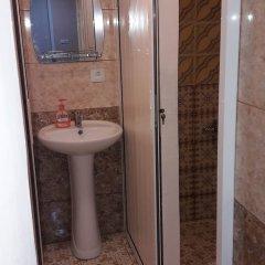 Отель Vanadzor guest house фото 26
