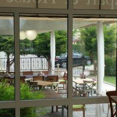 Отель Lucky Family Hotel Ravda Болгария, Равда - отзывы, цены и фото номеров - забронировать отель Lucky Family Hotel Ravda онлайн питание