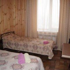 Гостиница Shakhtarochka Hotel Украина, Донецк - 7 отзывов об отеле, цены и фото номеров - забронировать гостиницу Shakhtarochka Hotel онлайн фото 2