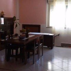Отель B&b Panorama Cagliari удобства в номере