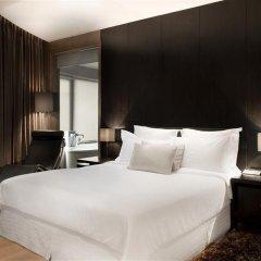 Отель Le Meridien New Delhi Люкс фото 7