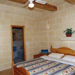 Отель Bellavista Farmhouses Gozo детские мероприятия