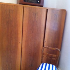 Отель Design City Old Town - Rynek Apartment Польша, Варшава - отзывы, цены и фото номеров - забронировать отель Design City Old Town - Rynek Apartment онлайн фото 2