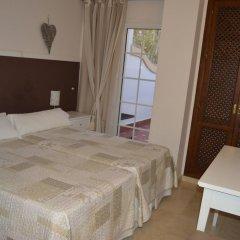 Отель Orihuela Costa Resort Испания, Ориуэла - отзывы, цены и фото номеров - забронировать отель Orihuela Costa Resort онлайн комната для гостей фото 3