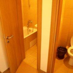 Отель LEU Guest House фото 2