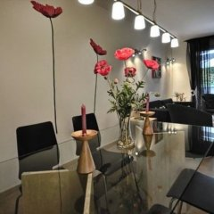 Отель Apartamento Vivalidays Remei Испания, Льорет-де-Мар - отзывы, цены и фото номеров - забронировать отель Apartamento Vivalidays Remei онлайн помещение для мероприятий