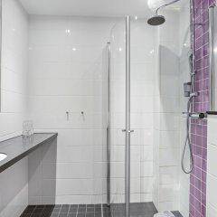 Elite Hotel Adlon ванная фото 2