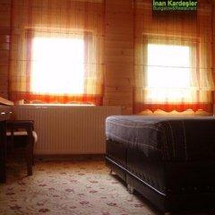 Inan Kardesler Hotel Турция, Узунгёль - отзывы, цены и фото номеров - забронировать отель Inan Kardesler Hotel онлайн спа