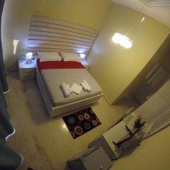 Отель Saranda Албания, Саранда - отзывы, цены и фото номеров - забронировать отель Saranda онлайн
