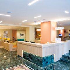 Отель Pythagorion Hotel Греция, Афины - 1 отзыв об отеле, цены и фото номеров - забронировать отель Pythagorion Hotel онлайн спа фото 2