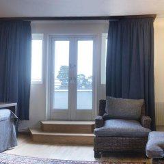 Отель Radisson Blu Royal Park Солна фото 9