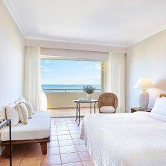 Отель Grecotel Olympia Oasis & Aqua Park Греция, Андравида-Киллини - отзывы, цены и фото номеров - забронировать отель Grecotel Olympia Oasis & Aqua Park онлайн комната для гостей фото 3