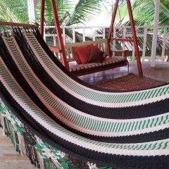 Hotel Boutique Posada Las Iguanas фото 3