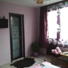 Отель Veselata Guest House Болгария, Боровец - отзывы, цены и фото номеров - забронировать отель Veselata Guest House онлайн комната для гостей фото 2