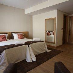 Douro Cister Hotel Resort Rural & Spa фото 3