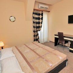 Отель Дипломат фото 15