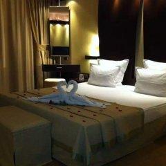 Rosslyn Dimyat Hotel Varna комната для гостей фото 5
