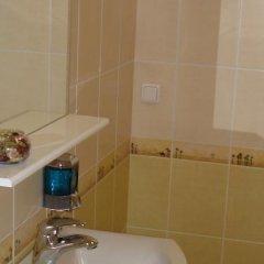 Эконом Отель ванная фото 2