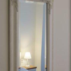 Апартаменты Elegant 2BD Apartment удобства в номере фото 2