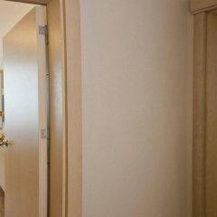 Отель VONRESORT Golden Coast - All Inclusive комната для гостей фото 3