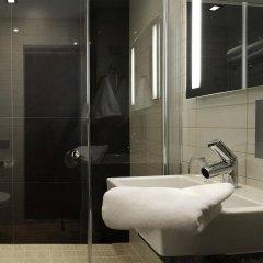 Långvik Congress Wellness Hotel ванная