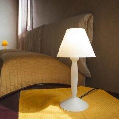 Отель Residenza Ca' Dorin Италия, Венеция - отзывы, цены и фото номеров - забронировать отель Residenza Ca' Dorin онлайн удобства в номере фото 2