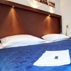 Отель Palace Hotel Китай, Шэньчжэнь - отзывы, цены и фото номеров - забронировать отель Palace Hotel онлайн фото 11