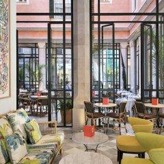 Отель Mama Испания, Пальма-де-Майорка - 1 отзыв об отеле, цены и фото номеров - забронировать отель Mama онлайн интерьер отеля
