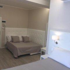 Отель Ardea Италия, Риччоне - отзывы, цены и фото номеров - забронировать отель Ardea онлайн спа фото 2