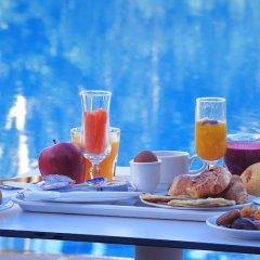 Отель Senator Hotel Tanger Марокко, Танжер - отзывы, цены и фото номеров - забронировать отель Senator Hotel Tanger онлайн фото 9