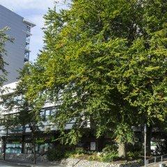 Отель City Housing - Kanikkbakken 6 Норвегия, Ставангер - отзывы, цены и фото номеров - забронировать отель City Housing - Kanikkbakken 6 онлайн фото 5